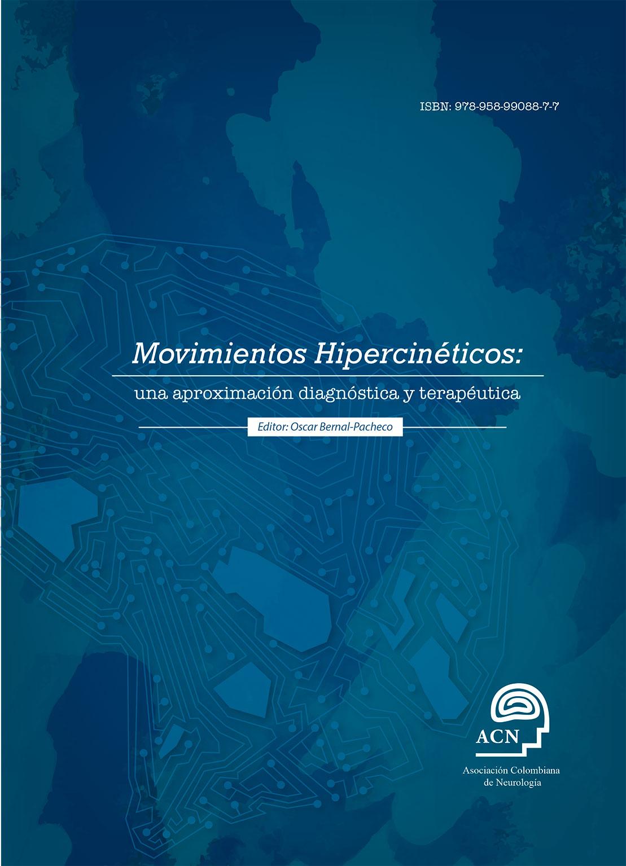 portada_libro_hipercineticos